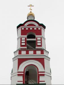 колокол